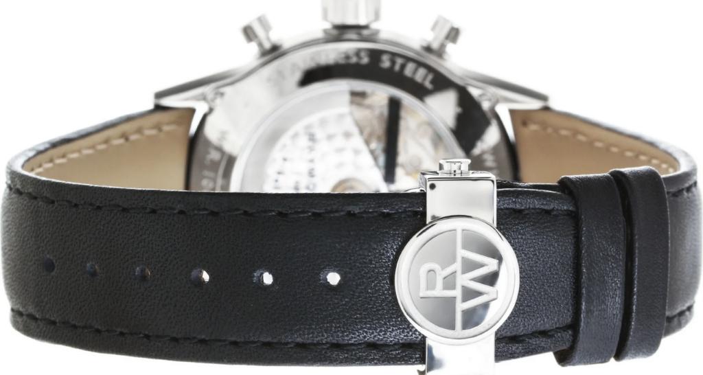 На перевод испанский ломбард часовой контас стоимость часы