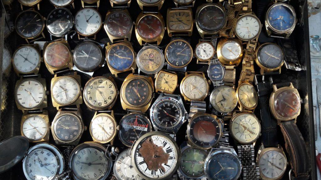 Часы где воронеже в старые продать час стоимость фотосъемка в студии