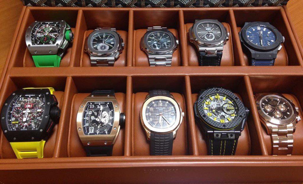 Часы купить продать часы саратове ломбард часов в