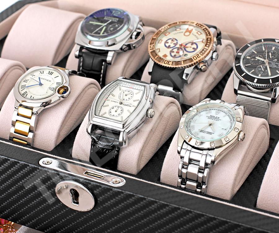 Брендовые продать часы крана часа работы расчет стоимости