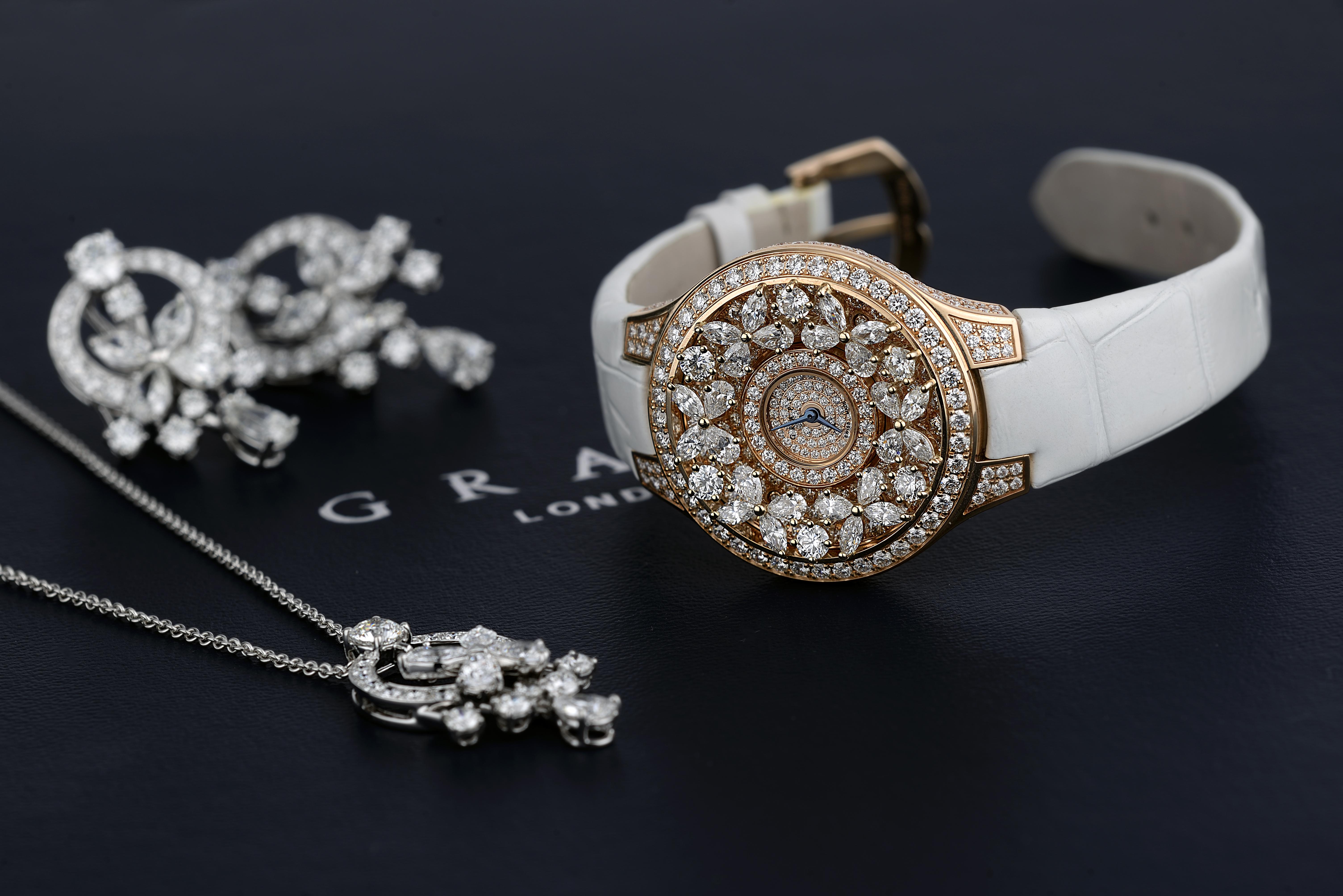 Часы ломбард уфы часы чайка продать