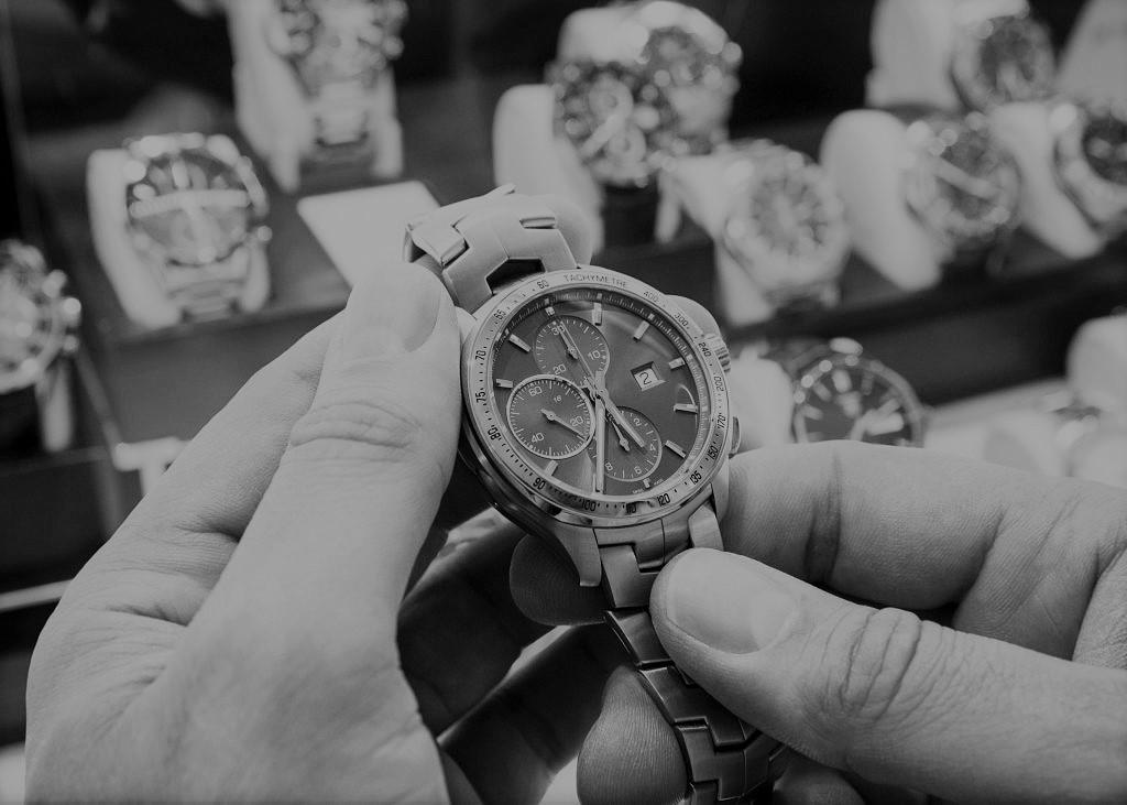 Можно часы куда ломбард сдать часы дорогие купить