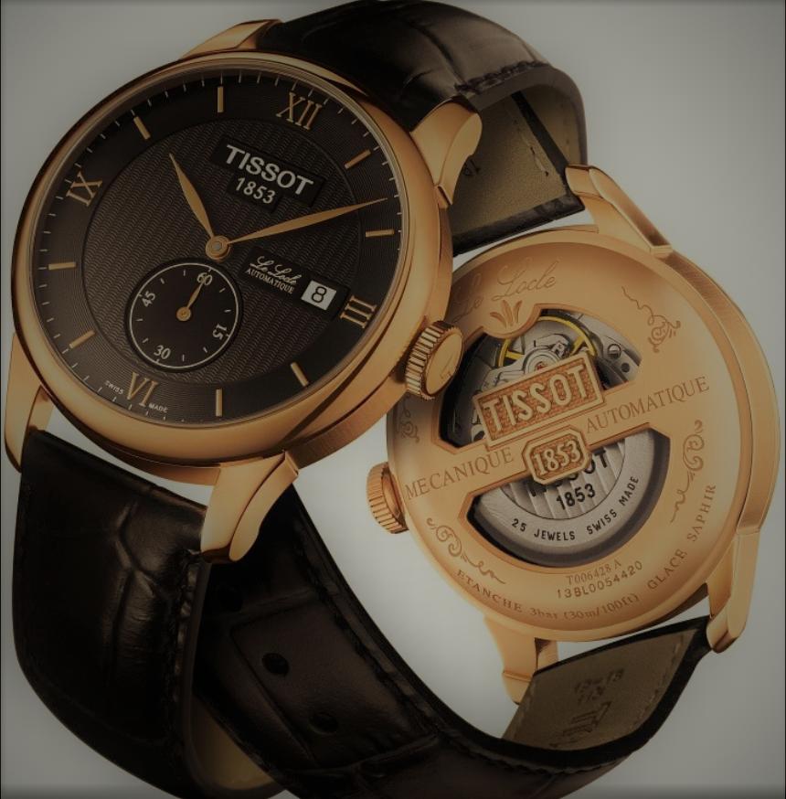 Номеру узнать по серийному стоимость часов в саратове часов скупка