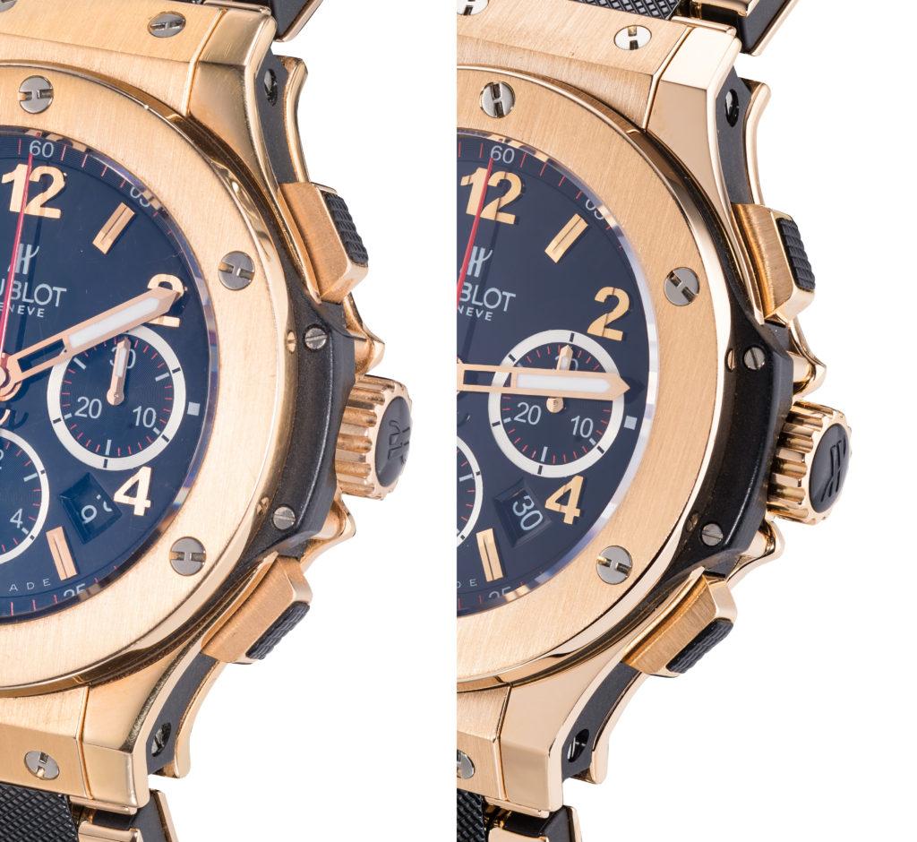 Полировки стекла часов стоимость золотое руно ломбард