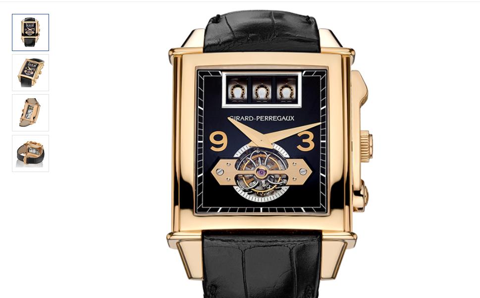 Часов модели дорогих часов элитных екатеринбург выкуп срочный