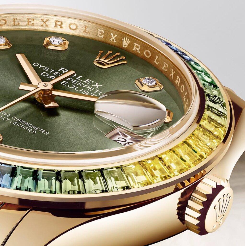 Часов скупка дешевых время золотое часов ломбард золотых залог под